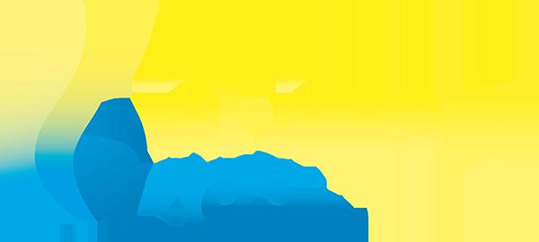 inFinnerty gas